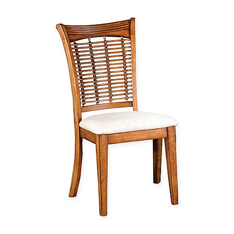 Buy Hillsdale Bayberry Dining Chairs In White Set Of 2
