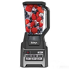 image of Ninja® Blender 1200