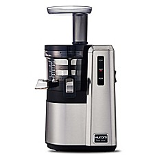 image of Hurom® HZ Slow Juicer