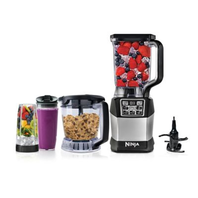 Small Kitchen Appliances Commercial Blenders Convection Ovens