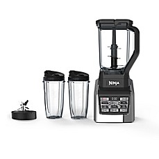 image of Ninja® BlendMax Duo™ Drink System with Auto-iQ Boost™