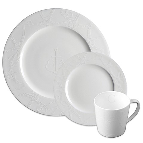 Caskata Starfish Dinnerware Collection  sc 1 st  Bed Bath u0026 Beyond & Caskata Starfish Dinnerware Collection - Bed Bath u0026 Beyond