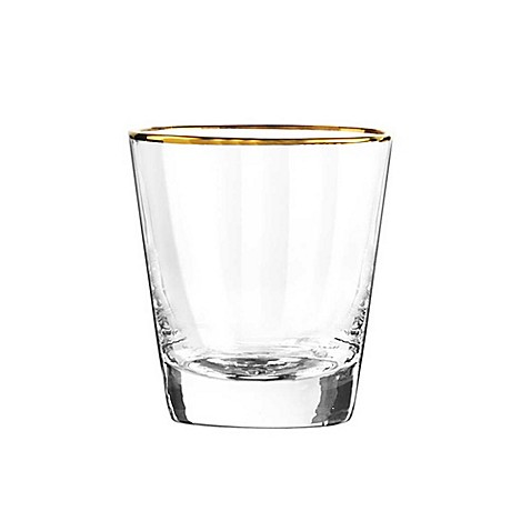 Bed Bath And Beyond Old Fashioned Glasses