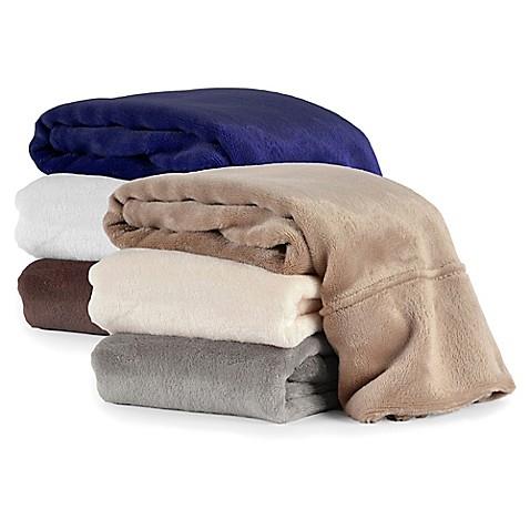 Berkshire Velvetloft 174 Sheet Set Bed Bath Amp Beyond