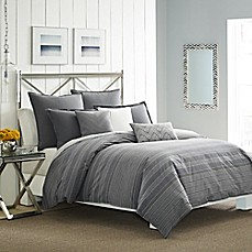 image of Nautica® Bluffton Comforter Set