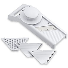 image of Mandoline Slicer