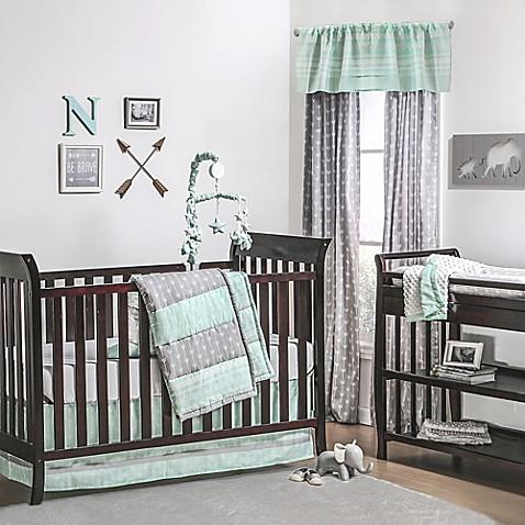 baby bedding crib bedding sets sheets blankets more bed bath