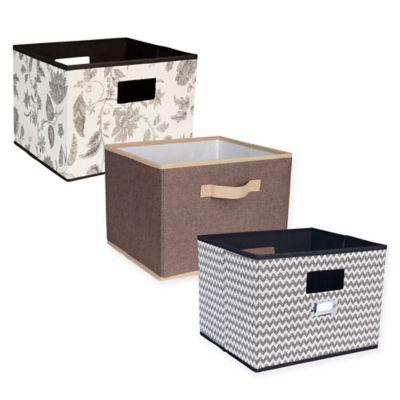 Storage Organization Bed Bath Beyond