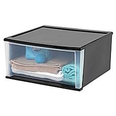 Closet Storage Carts Boxes Amp Chrome Hangers Bed Bath