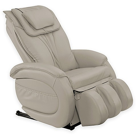 Infinity 174 It 9800 Inversion Massage Chair Bed Bath Amp Beyond