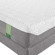 image of Tempur-Pedic® TEMPUR-Flex® Elite Mattress
