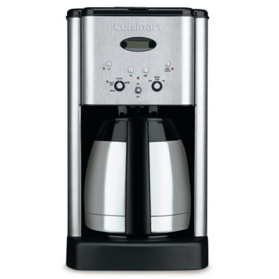 Verismo Coffee Maker Bed Bath And Beyond : Coffee Makers - Home Brewing Systems, Beverage Machines - Bed Bath & Beyond