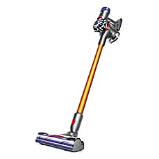 image of Dyson V8 Absolute Cord-Free Stick Vacuum Cleaner
