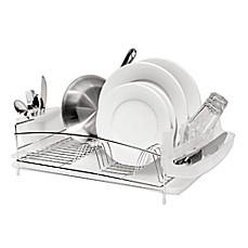 Dish Racks Amp Drainers Stainless Steel Dish Racks Bed