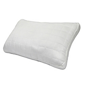 image of Quilted Pillow