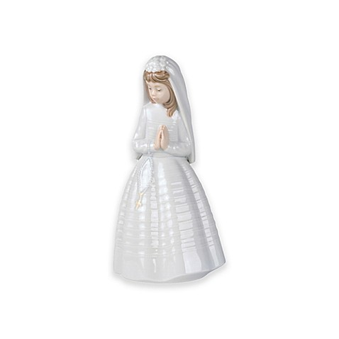 Nao By Lladro Bed Bath And Beyond