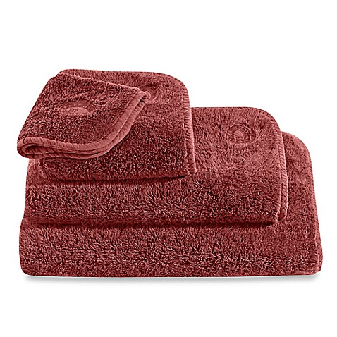 Buy Christy Lifestyle Royal Turkish Cotton Bath Towel In