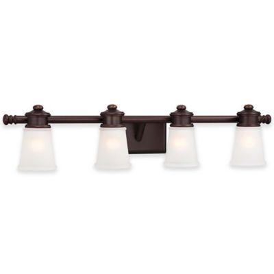 bathroom supplies store | bath & shower accessories - bed bath