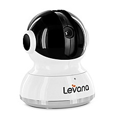 image of Levana® Additional Pan/Tilt/Zoom Camera for Baby Video Monitors