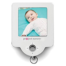 image of Project Nursery® Mini Monitor Replacement