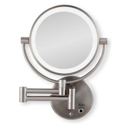 Bathroom Mirrors Bed Bath Beyond