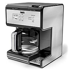 image of Bialetti Triple Brew Coffee Maker