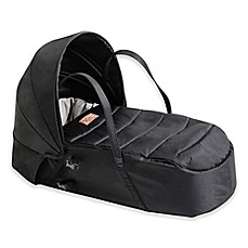 image of Mountain Buggy® Newborn Cocoon in Black