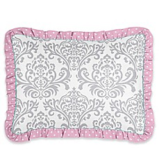 image of Sweet Jojo Designs Skylar Pillow Sham