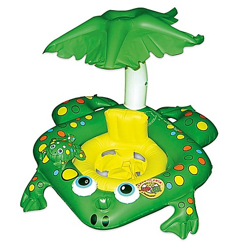 Frog baby rider bed bath beyond for Frog consulting