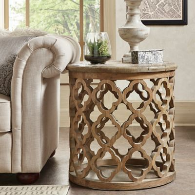 accent u0026 end tables