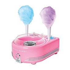 image of Nostalgia™ Electrics Cotton Candy Maker