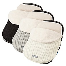 Cold Weather Accessories: Stroller Blanket, Footmuff, Infant Car ...