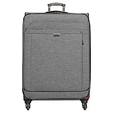 image of Ricardo Beverly Hills® Malibu Bay 29-Inch Spinner Suitcase