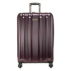 image of Ricardo Beverly Hills® Yosemite 25-Inch Expandable Spinner Suitcase