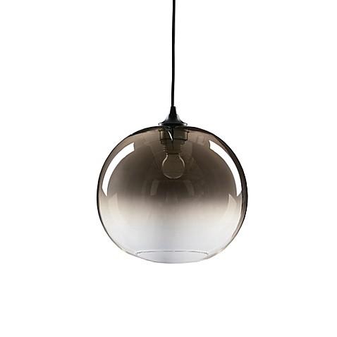 Mandal single pendant ii ceiling lights in bronze