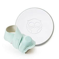 image of Owlet Smart Sock 2 Baby Monitor