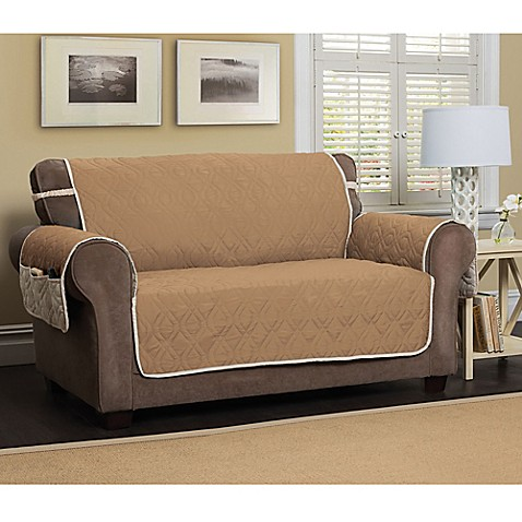 5 Star Extra Large Sofa Protector Bed Bath Amp Beyond
