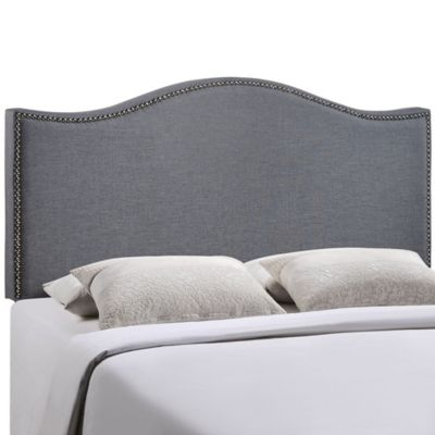 Beds Headboards Bed Bath Beyond