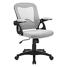 image of Modway Advance Mesh Office Chair