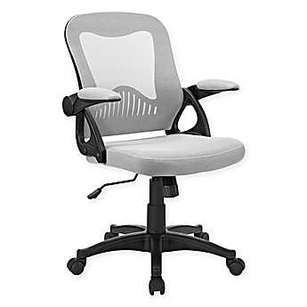 Office Chairs - Desk Chairs, Executive & Conference Chairs - Bed ...