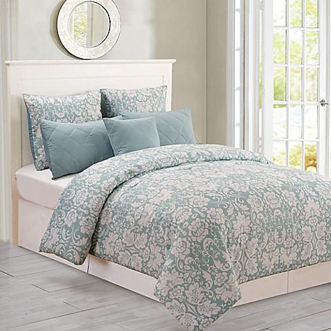 oversized comforter sets