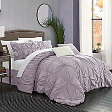 Nicole Miller Home Bedding Bed Bath Amp Beyond