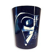 image of Star Wars™ Space Battle Wastebasket