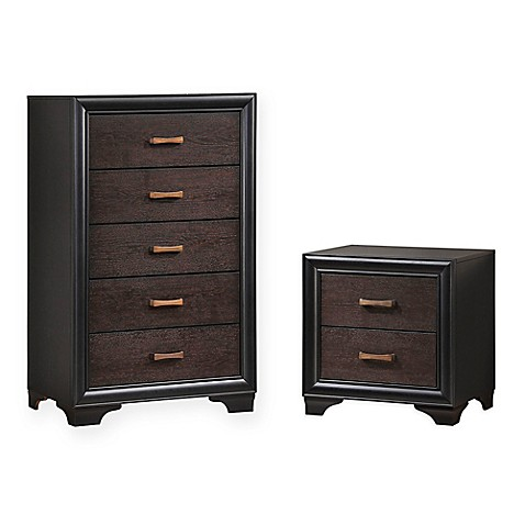 Modway Madison Bedroom Furniture Collection Bed Bath Beyond