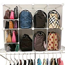 Closet Accessories Amp Systems Valet Stands Cosmetics