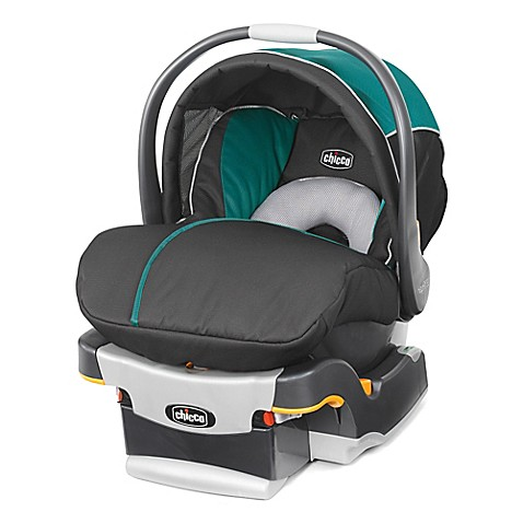 Chicco 174 Keyfit 174 30 Magic Infant Car Seat In Isle Buybuy Baby