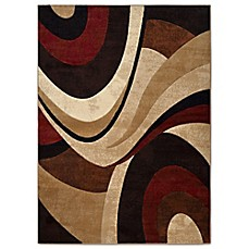bathroom rugs clearance. image of Home Dynamix Tribeca Area Rug Clearance  Decor Products Bed Bath Beyond
