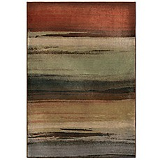 image of Orian Washout Area Rug