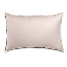 image of Barbara Barry Modern Dot Pillow Sham