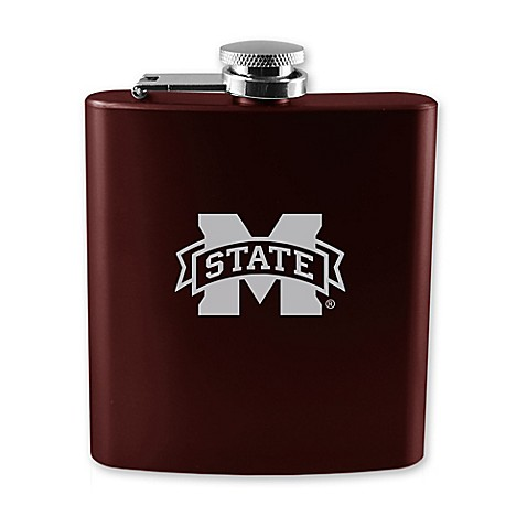 Bed Bath And Beyond   Flask